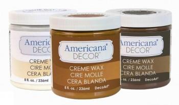 AMERICANA DECOR CERAS 236 ML