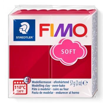 STAEDTLER PASTA FIMO SOFT