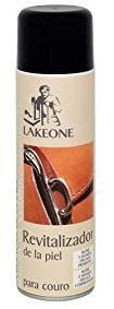 LAKEONE REVITALIZADOR DE LA PIEL SPRAY 500 ML