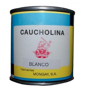 MONGAY CAUCHOLINA REAL BLANCO