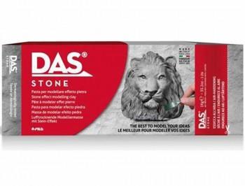 Pastilla Das Stone 1 Kg